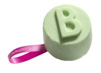 Lime-_-Shine-solid-shower-gel-Bomb-cosmetics-www-sajovi-nl