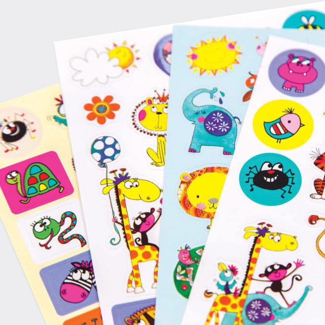 STIC6-jungle-animals-sticker-sheets-1-640x640