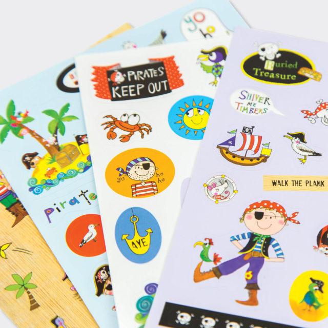 STIC8-pirate-sticker-sheets-1-640x640