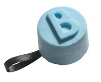 Yes-man-solid-shower-gel-bomb-cosmetics-www-sajovi-nl