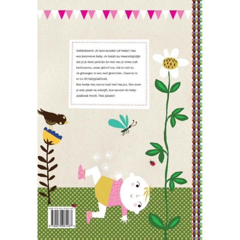 wwsn61467-babyplakboek (1)
