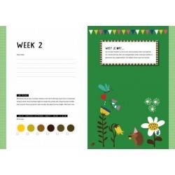 wwsn61467-babyplakboek (2)