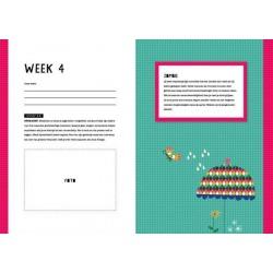 wwsn61467-babyplakboek (3)