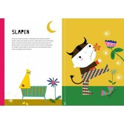 wwsn61467-babyplakboek (4)