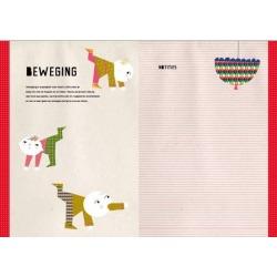 wwsn61467-babyplakboek (5)