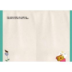 wwsn61467-babyplakboek (6)