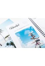 zoedt-vakantiedagboek-voor-alle-mooie-vakantieheri1